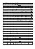12 Ite missa est A tékozló fiú - Page 3