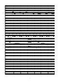 12 Ite missa est A tékozló fiú - Page 5