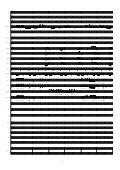 12 Ite missa est A tékozló fiú - Page 6