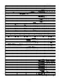 12 Ite missa est A tékozló fiú - Page 7