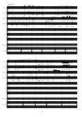 Vocal score - Page 2