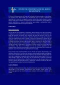 CENTRO DE INTERPRETACIÓN DEL BURGO DE SANTIUSTE - Page 2