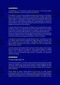 CENTRO DE INTERPRETACIÓN DEL BURGO DE SANTIUSTE - Page 3