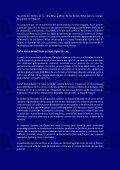 CENTRO DE INTERPRETACIÓN DEL BURGO DE SANTIUSTE - Page 4