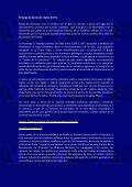 CENTRO DE INTERPRETACIÓN DEL BURGO DE SANTIUSTE - Page 5