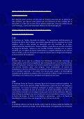 CENTRO DE INTERPRETACIÓN DEL BURGO DE SANTIUSTE - Page 6