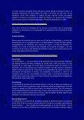CENTRO DE INTERPRETACIÓN DEL BURGO DE SANTIUSTE - Page 7