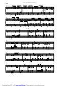 Hymn III Tysi - pzchio.bydgoszcz.eu - Page 2