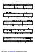 Hymn III Tysi - pzchio.bydgoszcz.eu - Page 4