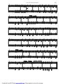 Hymn III Tysi - pzchio.bydgoszcz.eu - Page 5