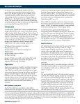 ANALYTICS - Page 3
