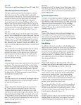 ANALYTICS - Page 4