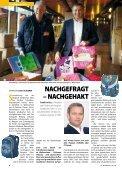 Pleitegeier über Bergisch Gladbach - Page 4