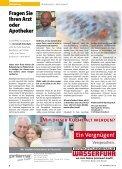 Pleitegeier über Bergisch Gladbach - Page 6