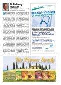 Pleitegeier über Bergisch Gladbach - Page 7