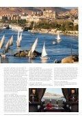 eine Flussfahrt auf dem Nil - Seite 3