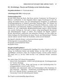 dialogischen zurück? (darunter Begegnungen Interviews Altersgruppe ergänzende - Page 4