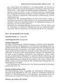 dialogischen zurück? (darunter Begegnungen Interviews Altersgruppe ergänzende - Page 7