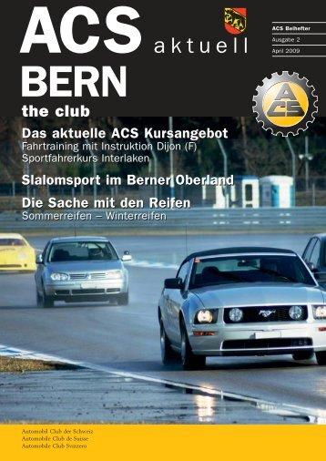 Sixt vermietet auch Abschleppwagen. - ACS Automobil-Club der ...