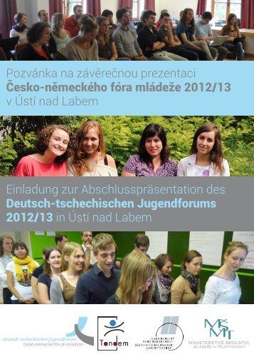 201 2/1 3 in Ústí nad Labem