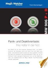 PDF Datenblatt
