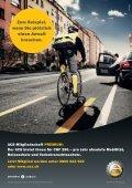 Rennlizenz erwerben - ACS Automobil-Club der Schweiz - Seite 2