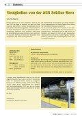 Rennlizenz erwerben - ACS Automobil-Club der Schweiz - Seite 4