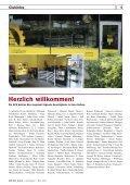 Rennlizenz erwerben - ACS Automobil-Club der Schweiz - Seite 5