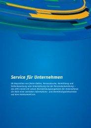 Service für Unternehmen - Arbeitsmarktservice Österreich