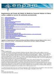 medicina della prostatite ventura valley
