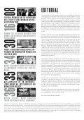 Fight Back #2 - Nazis auf die Pelle rücken - Seite 2