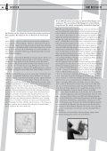 Fight Back #2 - Nazis auf die Pelle rücken - Seite 4