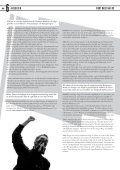 Fight Back #2 - Nazis auf die Pelle rücken - Seite 6