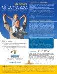 IL GIORNALE DELLA dei Medici e degli Odontoiatri ... - Enpam - Page 2