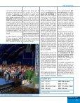 IL GIORNALE DELLA dei Medici e degli Odontoiatri ... - Enpam - Page 7
