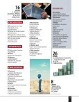 qui - Enpam - Page 5