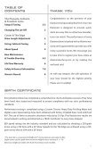 manufacturer warranty - Page 2