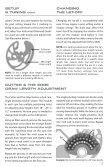 manufacturer warranty - Page 4
