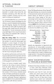 manufacturer warranty - Page 5