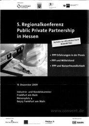 091102 5. regionalkonferenz (pdf, 2 MB) - BPPP
