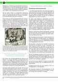 Prospekt - Atm - Seite 6