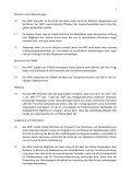 Selbstregulierungsreglement - ARIF - Seite 3