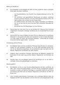 Selbstregulierungsreglement - ARIF - Seite 5