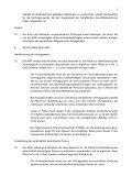 Selbstregulierungsreglement - ARIF - Seite 6