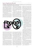 ROAR! - Page 5