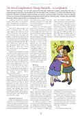 ROAR! - Page 6