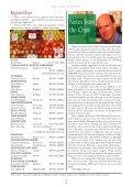 ROAR! - Page 2