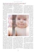 ROAR! - Page 3