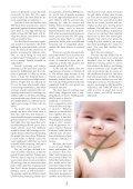 ROAR! - Page 4