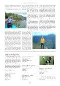 ROAR! - Page 7
